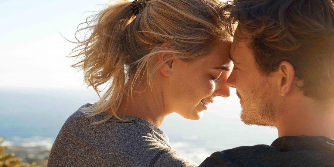 Aufstellungen für Liebe, Partnerschaft und Sexualität