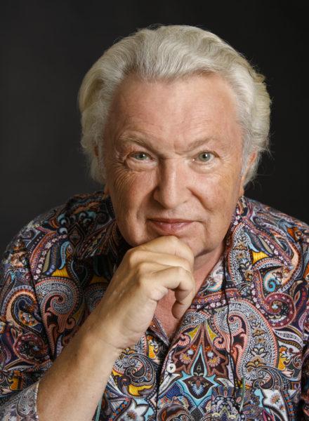 Klaus Grochowiak