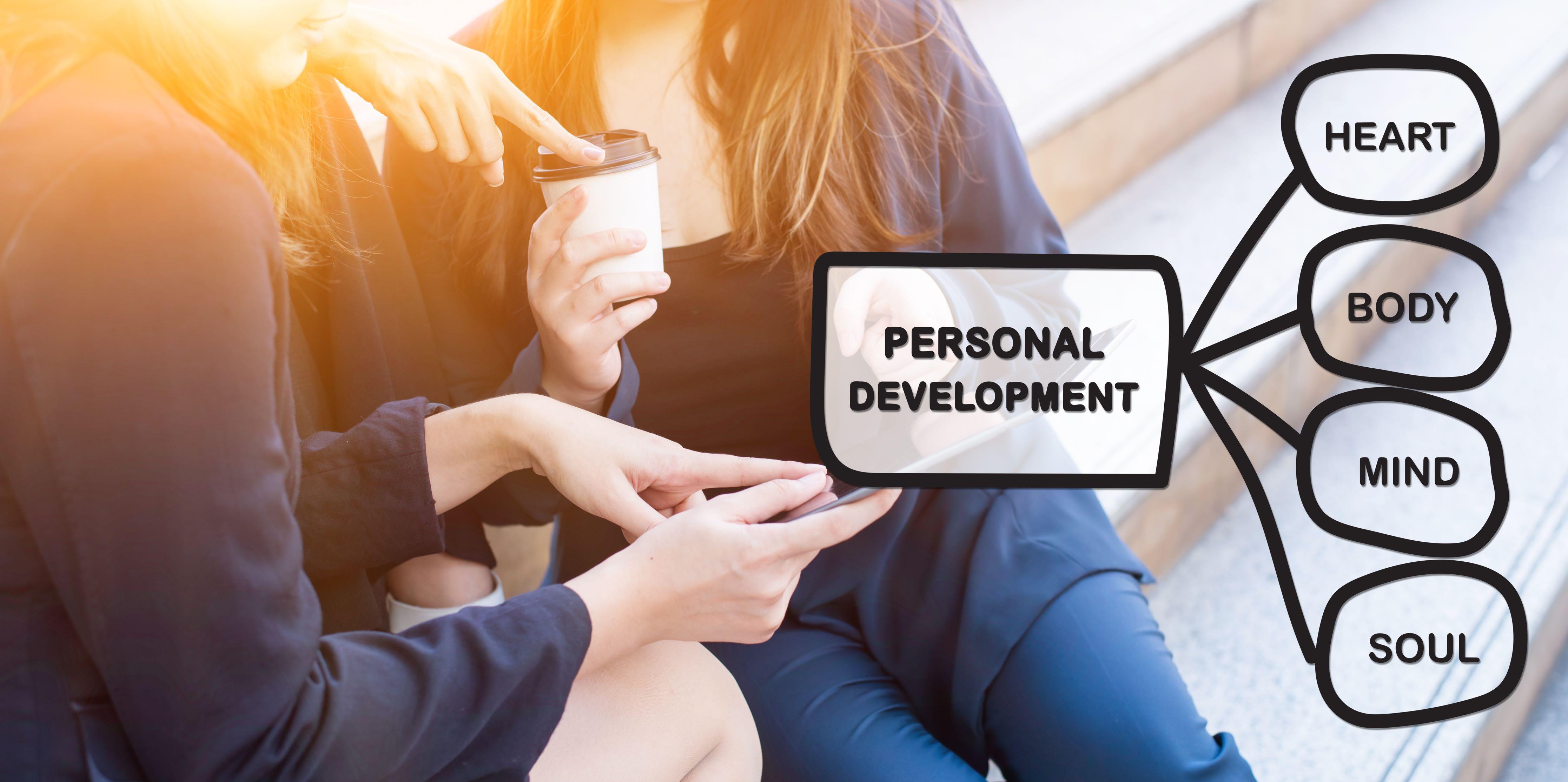 Info-Abend für die Ausbildung zum Integralen Business & Personal Coach -21.01.'20