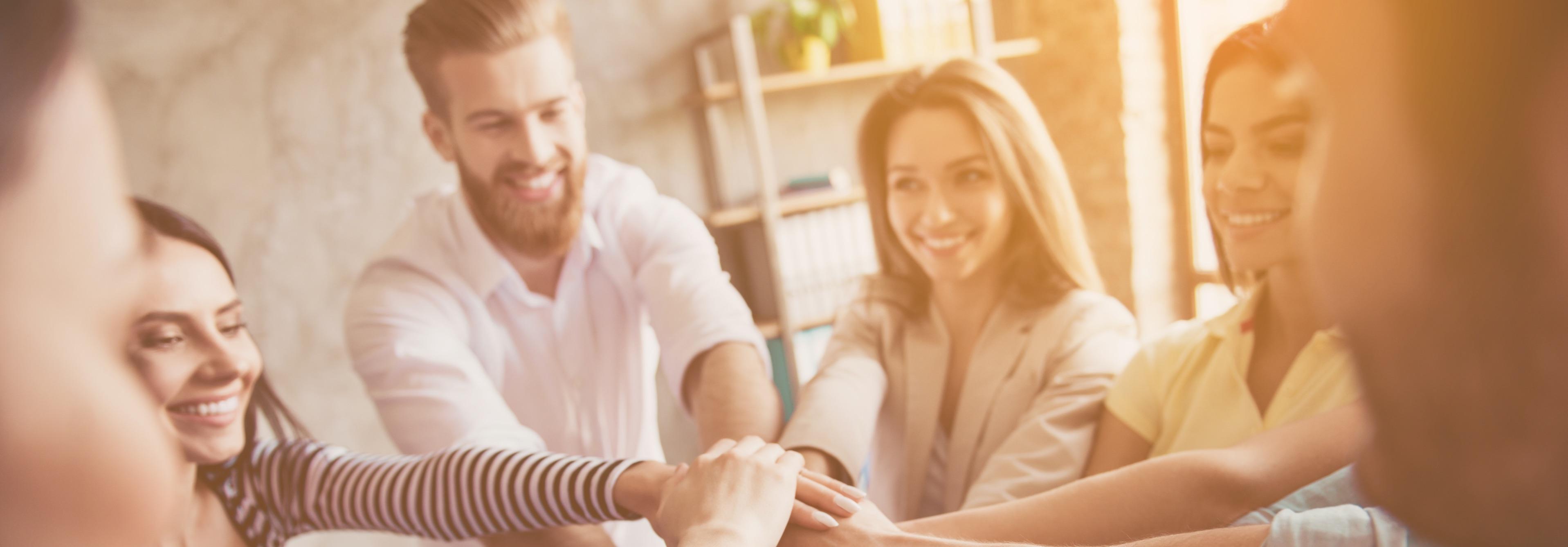 Neben unseren Standardschulungen realisieren wir kundenspezifische Seminare, ausgerichtet an den Zielsetzungen des Kunden und den Voraussetzungen.