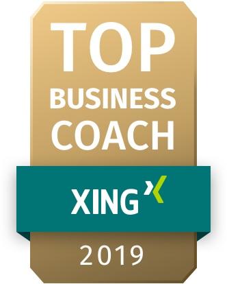 Top_Business-Coach Kopie