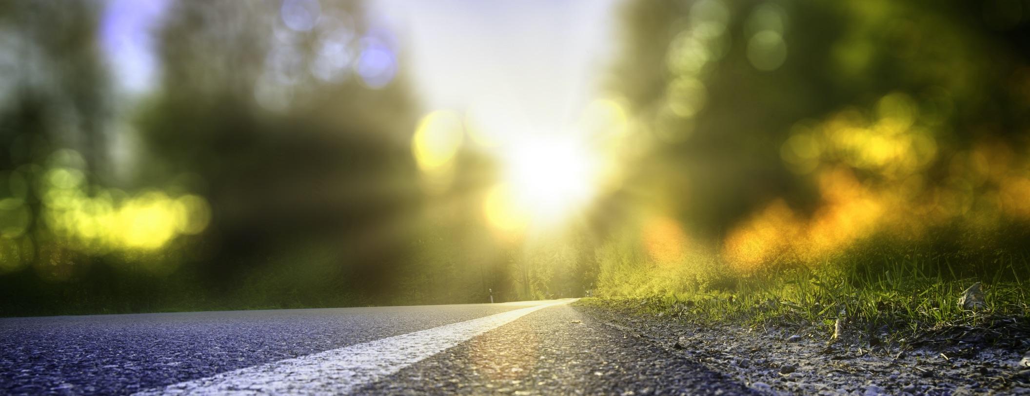 Gestalte dein Vision Board – folge deinem Traum 16./17.01.'21