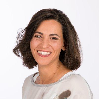 Simone Elzenheimer