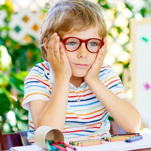 Kindercoach Elterncoach Hausaufgaben