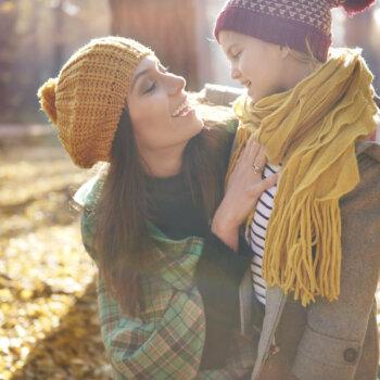 Kindercoach Elterncoach Vertrauen