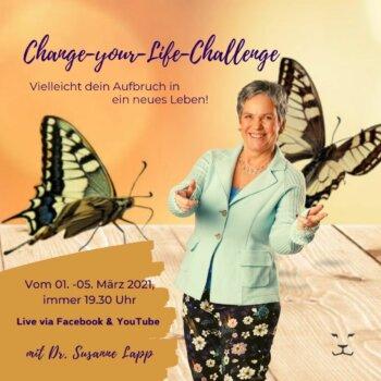 Post Change-your-life-Challenge