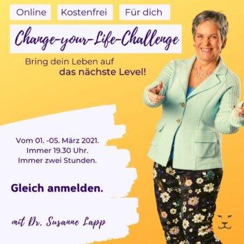 Post Change-your-life-Challenge-4